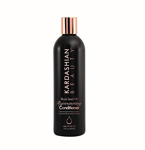 apres-shampooing-kardashian-beauty-355ml