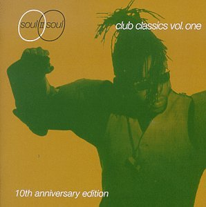 Soul II Soul - One Shot 1989 - Zortam Music