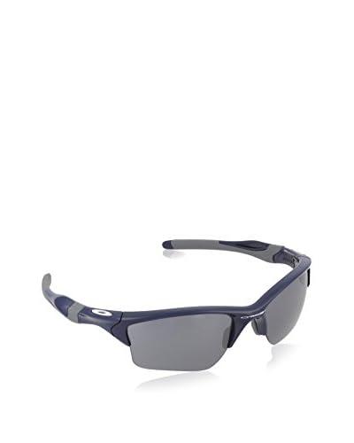 Oakley Gafas de Sol MOD915424 Azul