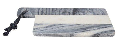 marbre-blanc-gris-hacher-borad