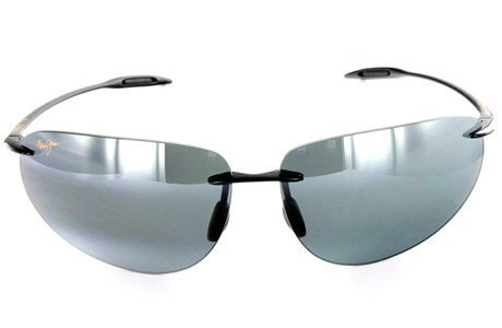mj sport sunglasses 5wcz  mj sport sunglasses
