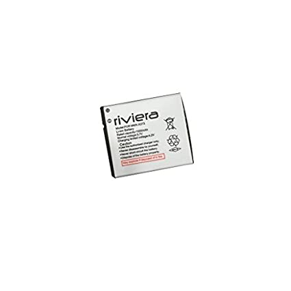 Riviera-1000mAh-Battery-(For-Micromax-X273)