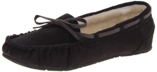 unionbay-womens-yum-slip-on-loafer-black-8-m-us