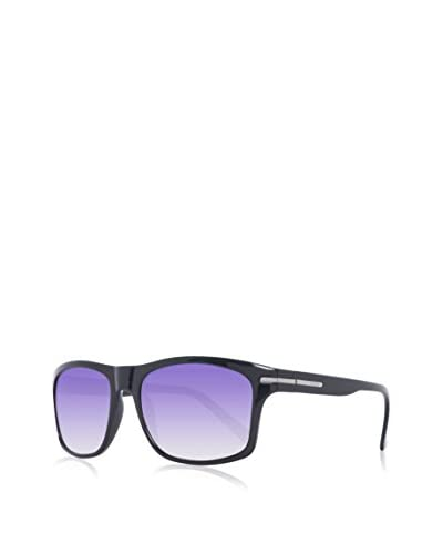 Guess Gafas de Sol GU 0128F_C38 (64 mm) Negro