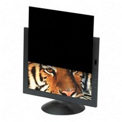 3M PRIVACY FILTER FILM 17IN FORLCD AND LAPTOP MONITOR (Computer / Notebook Accessories)