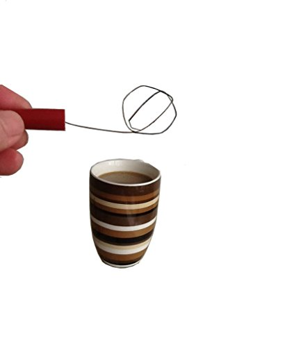 50 Lukewarm Drink Testers 'Coffee Bean' By Kellogg'S Research Labs Custom Promotional Item Coffee Or Tea