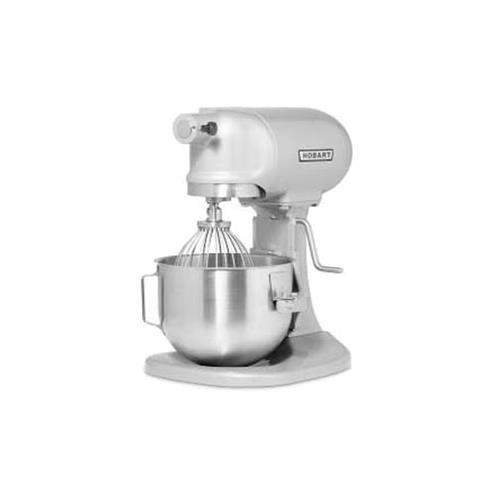 Hobart Kitchen Mixer