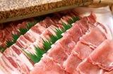 笑子豚 豚焼肉セット
