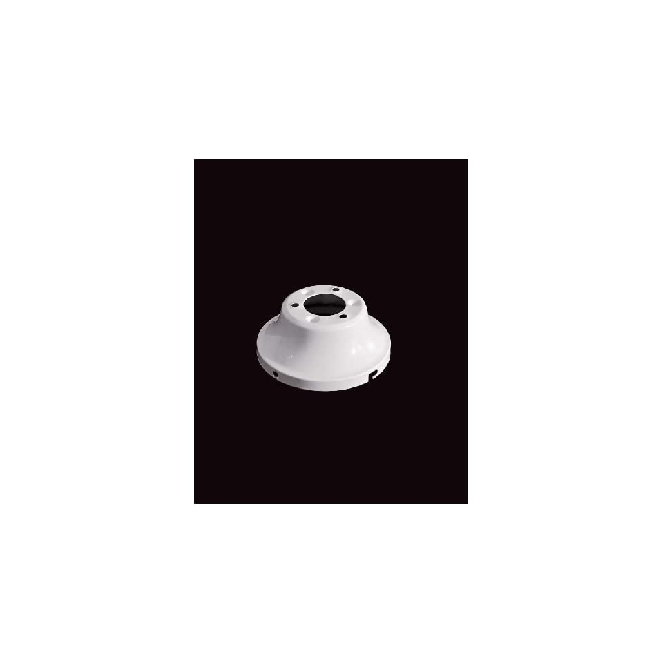 Minka Aire A180 DBB LOW CEILING ADAPTER