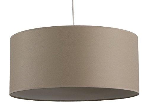 maison-lune-42276-lampe-de-plafond-texture-de-sable