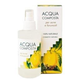 argital-aromatisches-gesichtswasser-125-ml
