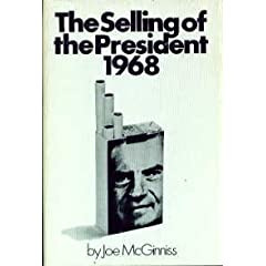 Selling of the President 1968