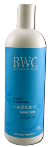 beauty-without-cruelty-conditioner-moisture-plus-16-ounce