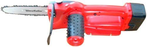 [해외]현대 SPL-C3OC 2 인 1 코드 무선 24 볼트 전기 톱/Hyundai SPL-C3OC 2-In-1 Cord Cordless 24-Volt Chainsaw