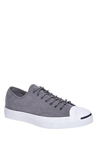 Men's Jack Purcell Ox Low Top Sneaker