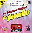 Karaoke: Greatest Songs of the Seventies