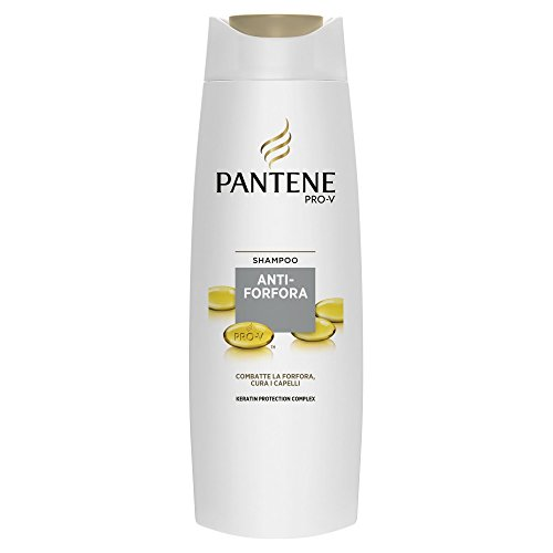 pantene-shampoo-per-tutti-i-tipi-di-capelli-anti-forfora-675-ml