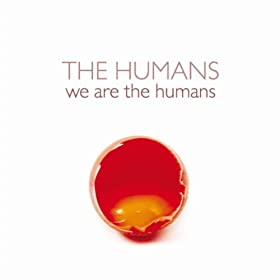 We Are The Humans