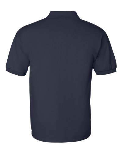 gildan-2800-ultra-cotton-jersey-polo-navy-xx-large