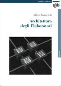 Architettura degli elaboratori
