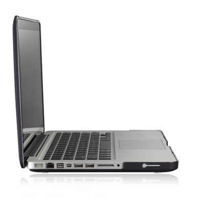 macbook pro case 15-2701036