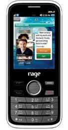 Rage Mobiles bold_2401_white