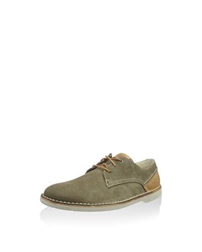 Clarks Zapatos de cordones Hinton Fly