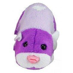 313SybsQ8OL Buy  Cepia Zhu Zhu Pets Hamster Kacee