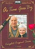 echange, troc  - As Time Goes By: Complete Original Series [Import USA Zone 1]