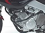 SW Motech Crashbar Yamaha TDM850