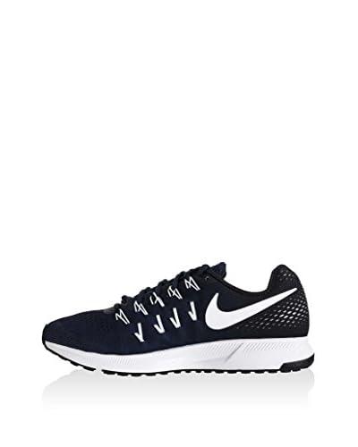Nike Zapatillas Air Max