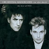 Orchestral Manoeuvres in the Dark photos
