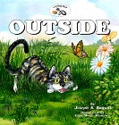 Outside (Molly Book)