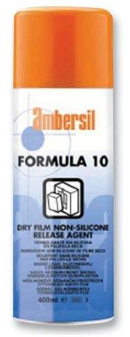 31541-aa-ambersil-formula-10-dry-film-for-thermoset-plastics-mould-release-agent-400ml-aerosol