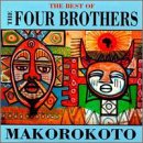 Makorokoto  Best Of The