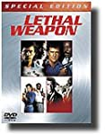 Lethal Weapon 1-4 [Director's Cut] [S...