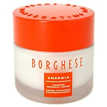 Borghese Wrinkle Treatment Cream 50Ml/1.7Oz