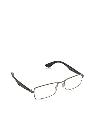 Ray-Ban Montura 6332 (53 mm) Metal