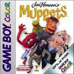 echange, troc Muppets Show