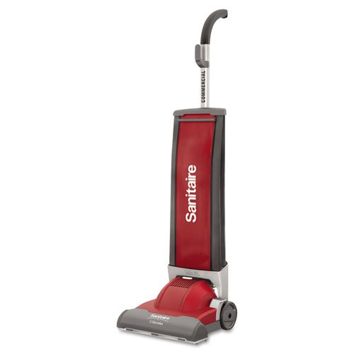 Commercial Grade Vacuum Cleaners front-426631