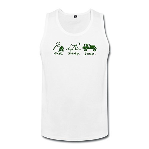 men u0026 39 s jeep wrangler tank tops