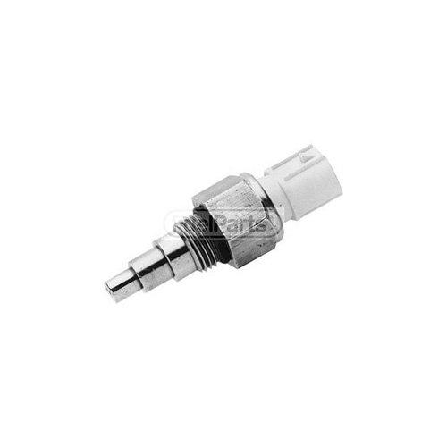 Fuel Parts RFS3114 Temperatur-Sensor (Kuhler und Luft)