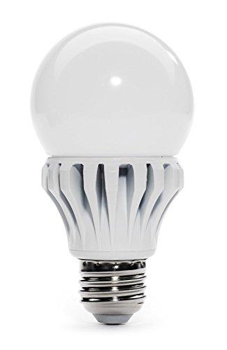 Royoled Bl300623010D 10W 980 Lumen Dimmable 3000K A19 Standard Led Bulb Light, Soft White Light