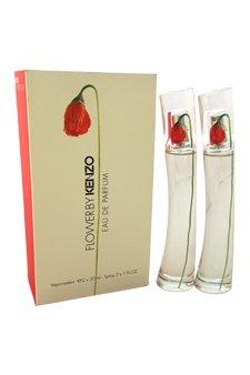 Kenzo Flower By Eau de Parfum, Donna, 30 ml