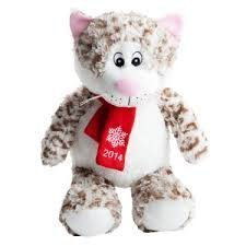 2014-lucky-plush-cat-by-petsmart-luv-a-pet