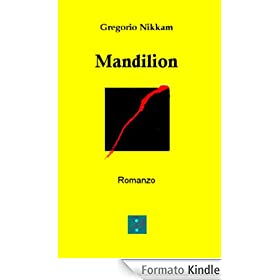 Mandilion