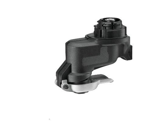 Black decker mtos4 accessoire outils rotatifs for Outils black et decker