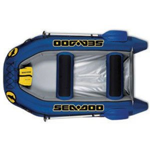Image of Wham-O Sea-Doo Dinghy (B002YOU136)