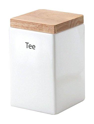 continenta-boite-de-conservation-carree-hermetique-en-ceramique-avec-couvercle-en-bois-ceramique-1l-