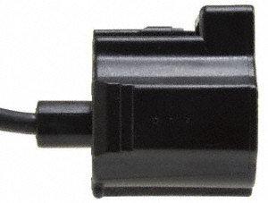 Airtex 1P1243 Alternator Connector (95 Grand Marquis Alternator compare prices)